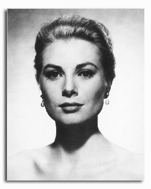 (SS2138578) Grace Kelly Movie Photo