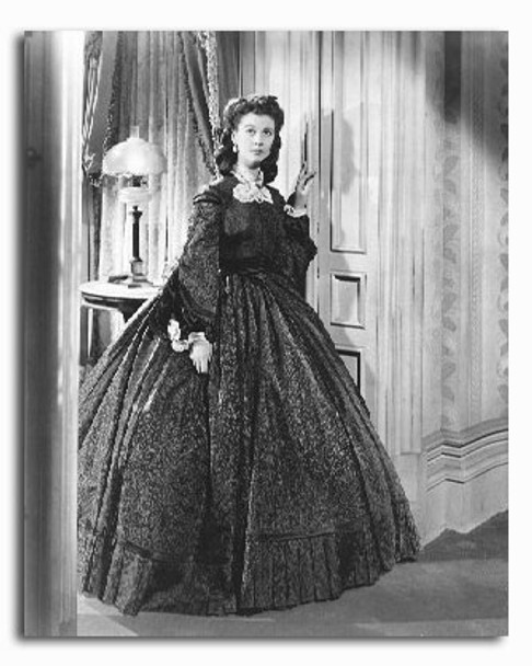 (SS2138708) Vivien Leigh Movie Photo