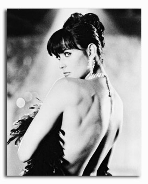 (SS2138890) Demi Moore  Striptease Music Photo