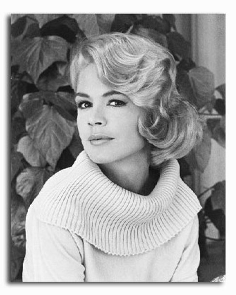 (SS2139852) Sandra Dee Movie Photo