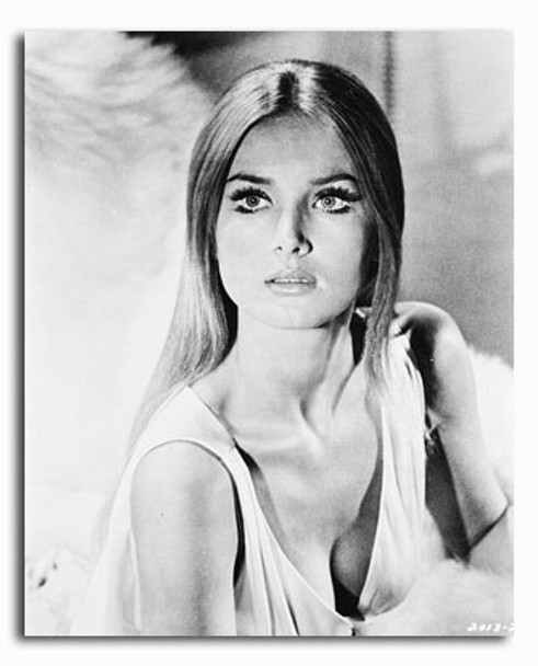 (SS2141295) Barbara Bouchet Movie Photo