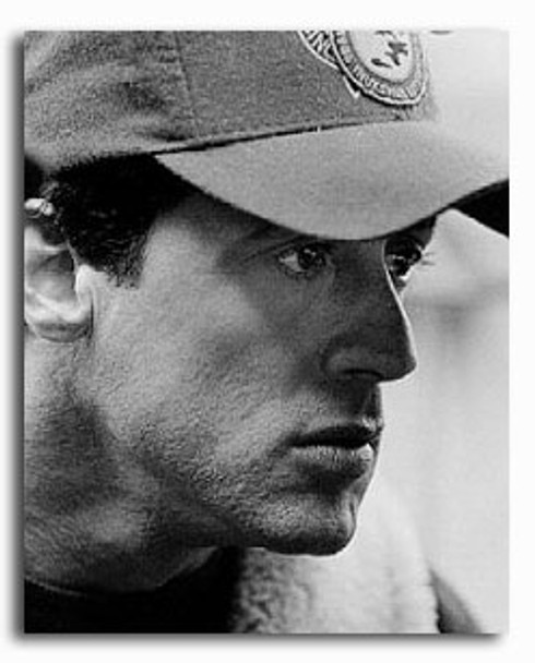 (SS2142764) Sylvester Stallone Movie Photo