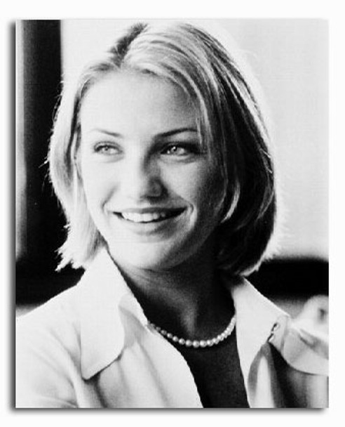 (SS2143518) Cameron Diaz Movie Photo