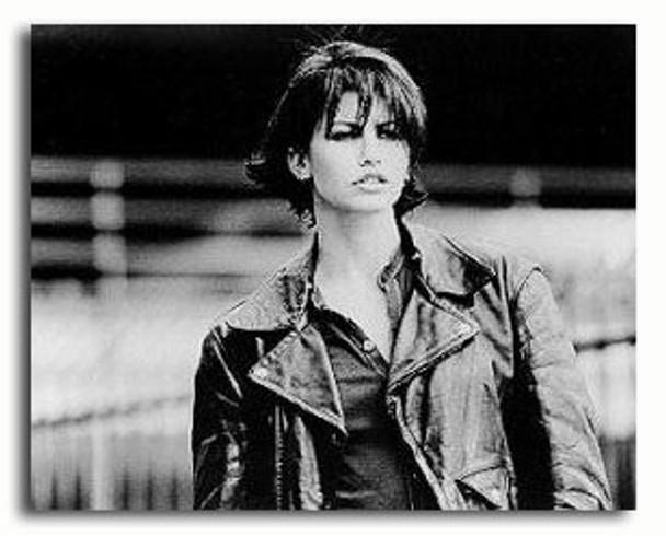 (SS2143687) Gina Gershon Movie Photo