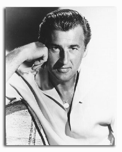 (SS2143700) Stewart Granger Movie Photo