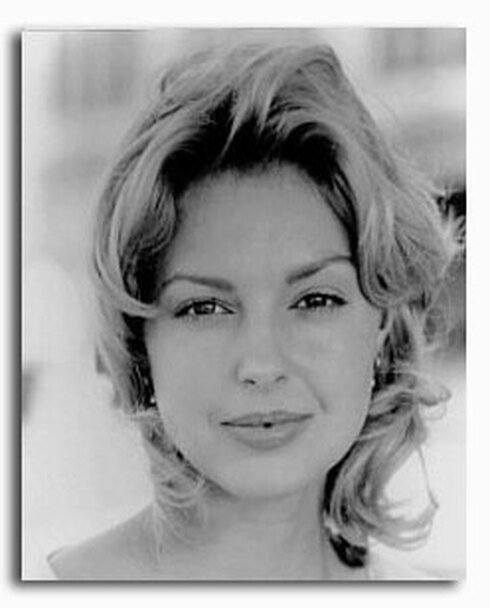 (SS2145078) Ashley Judd Movie Photo