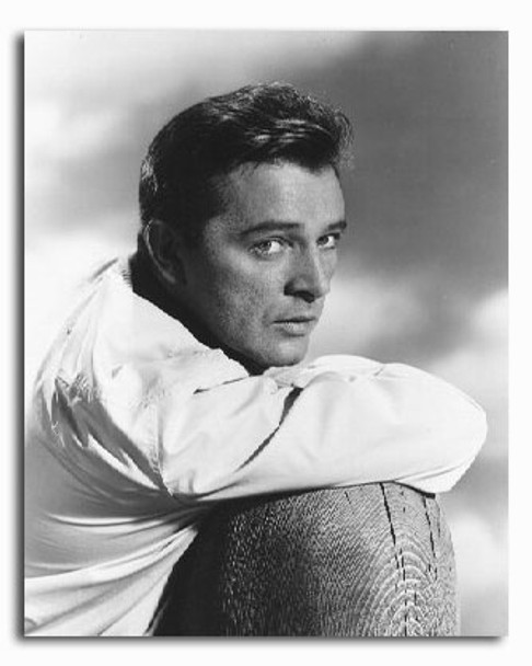 (SS2145988) Richard Burton Movie Photo