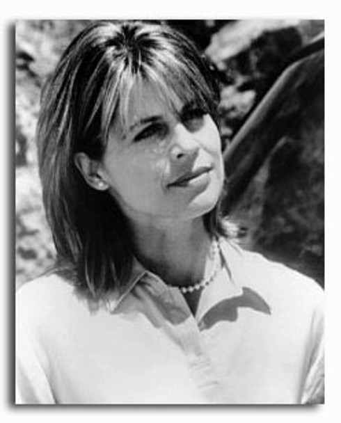(SS2146300) Linda Hamilton Movie Photo