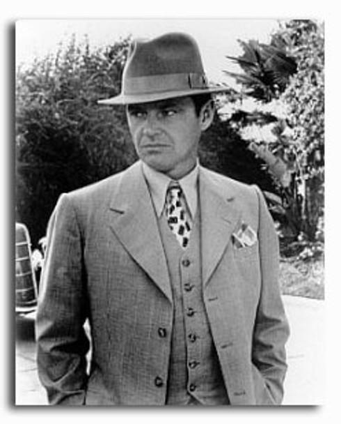 (SS2146703) Jack Nicholson  Chinatown Movie Photo