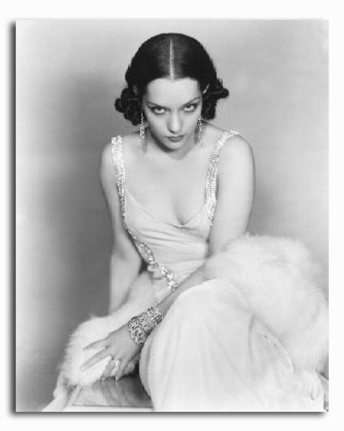 (SS2147015) Lupe Velez Movie Photo