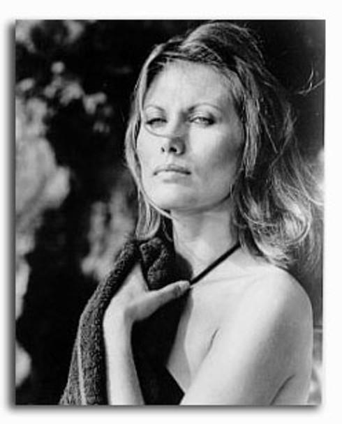 (SS2147119) Maud Adams Movie Photo
