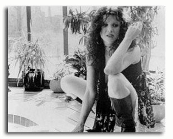 (SS2147951) Courtney Love  The People vs. Larry Flynt Music Photo