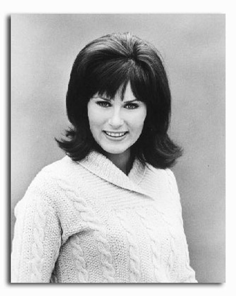 (SS2148718) Susan Clark Movie Photo
