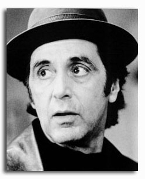 (SS2149511) Al Pacino  Donnie Brasco Movie Photo