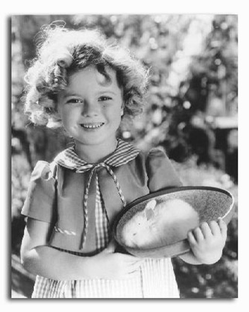(SS2149732) Shirley Temple Movie Photo