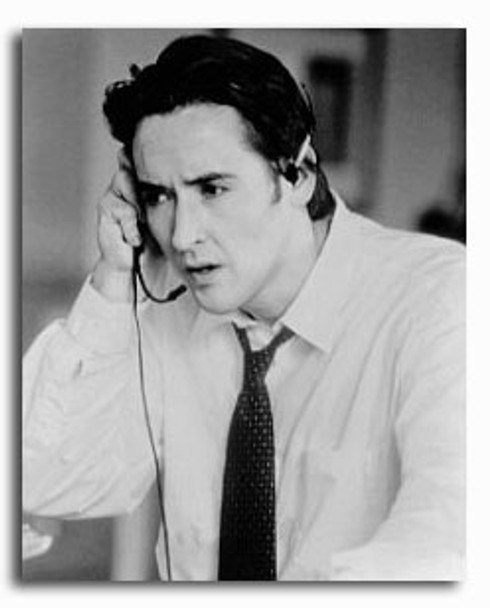 (SS2154139) John Cusack Movie Photo
