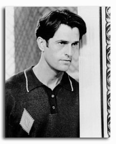 (SS2155478) Rupert Everett Movie Photo