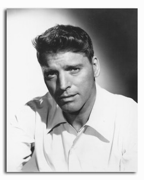 (SS2155699) Burt Lancaster Movie Photo