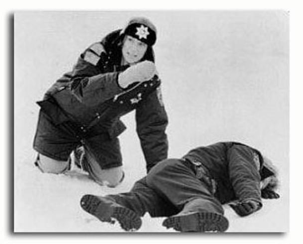 (SS2155790) Frances McDormand  Fargo Movie Photo