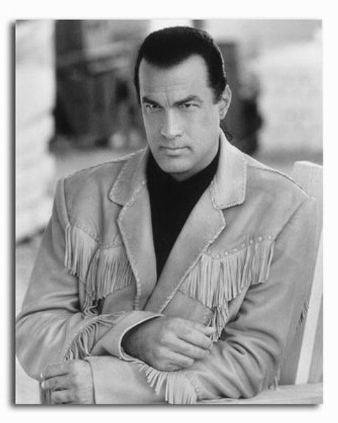 (SS2156089) Steven Seagal Movie Photo