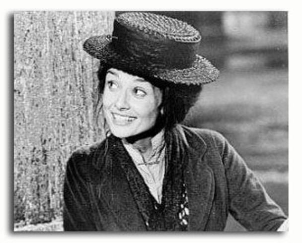 (SS2157038) Audrey Hepburn  My Fair Lady Movie Photo