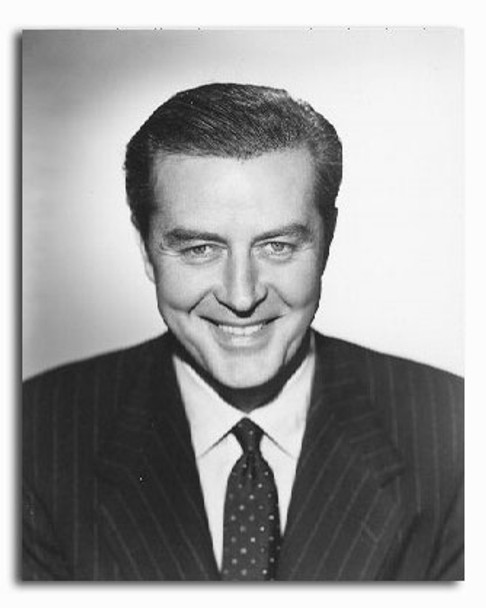 (SS2157350) Ray Milland Movie Photo