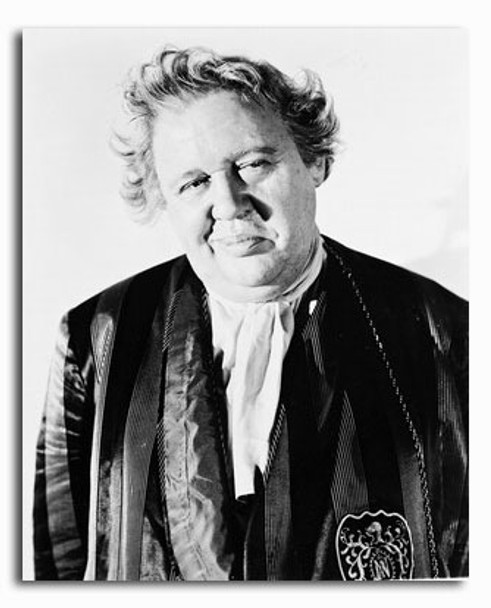 (SS2158481) Charles Laughton Movie Photo