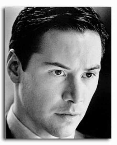 (SS2158702) Keanu Reeves Movie Photo
