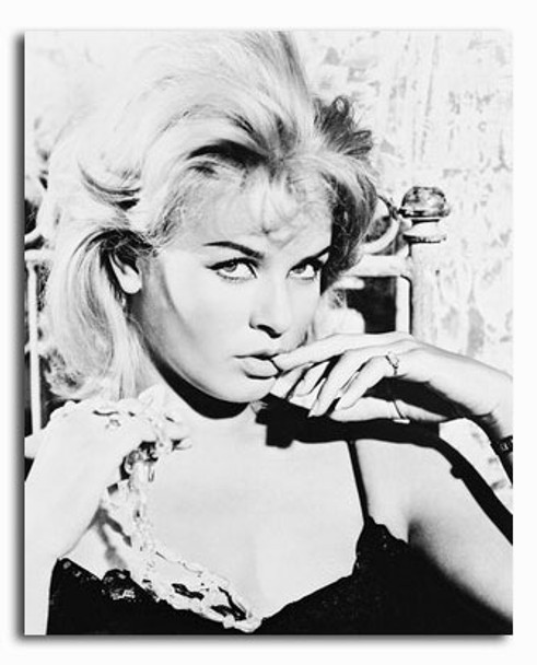 (SS2167373) Brigitte Bardot Movie Photo