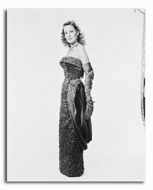 (SS2168907) Maureen O'Hara Movie Photo