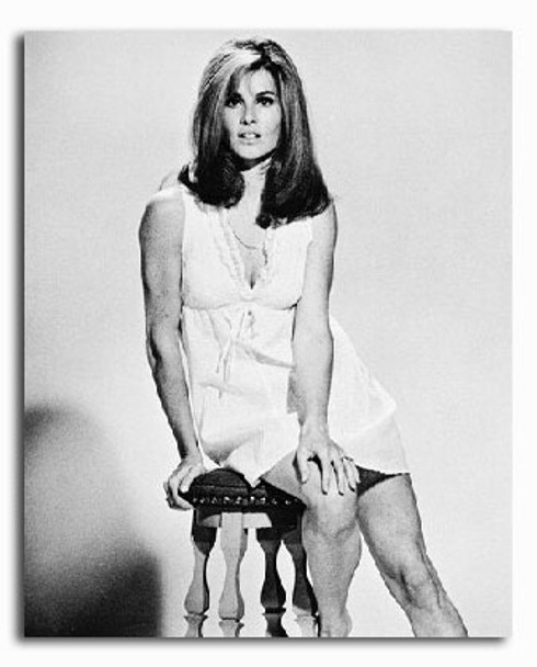 (SS2168959) Stefanie Powers  Crescendo Movie Photo