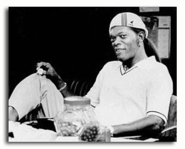 (SS2170064) Samuel L. Jackson Movie Photo