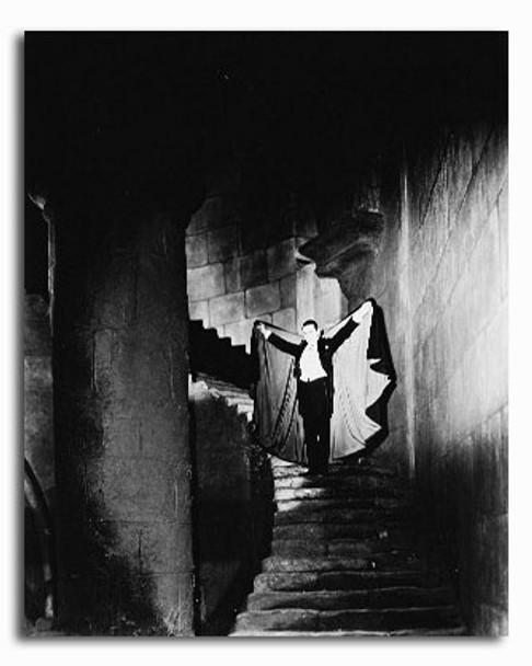 (SS2170168) Bela Lugosi  Dracula Movie Photo