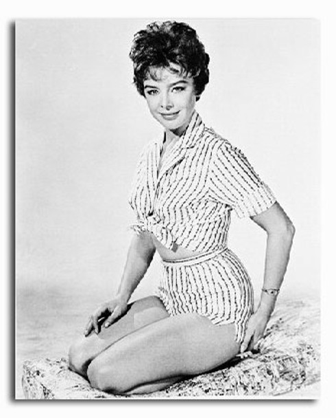 (SS2170285) Janet Munro Movie Photo