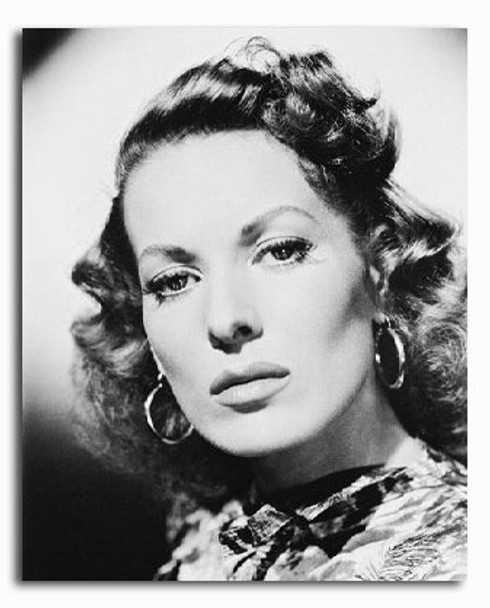 (SS2170324) Maureen O'Hara Movie Photo