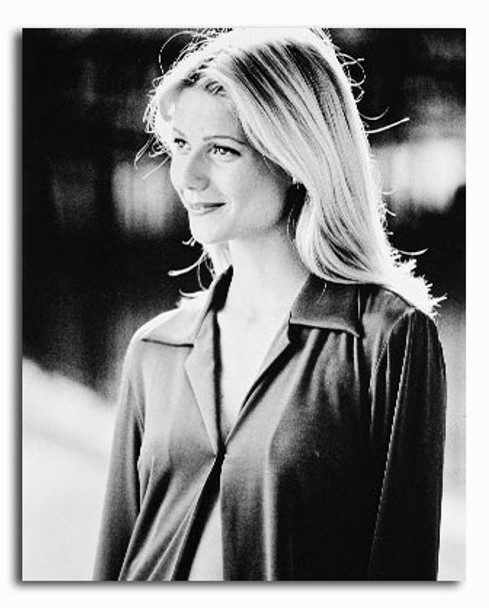 (SS2170337) Gwyneth Paltrow  Sliding Doors Movie Photo