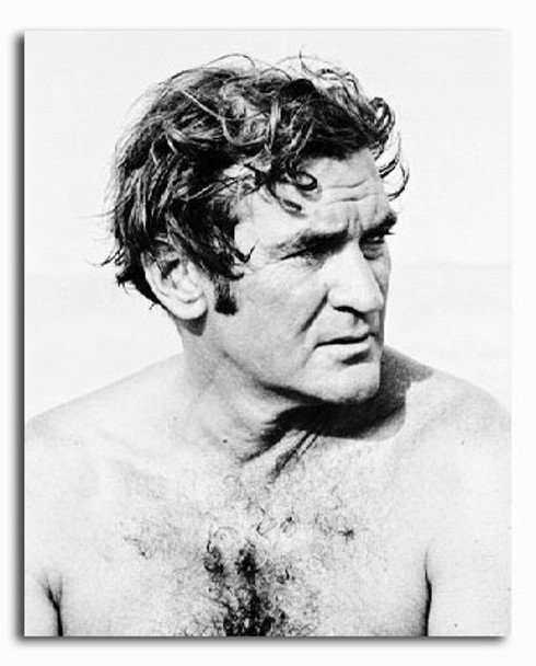 (SS2170545) Rod Taylor Movie Photo