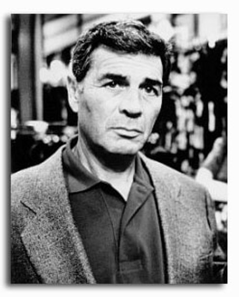 (SS2171078) Robert Forster  Jackie Brown Movie Photo