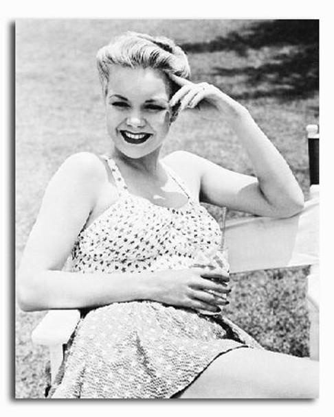 (SS2171910) Jane Wyman Movie Photo