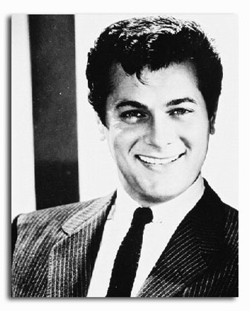 (SS2172170) Tony Curtis Movie Photo