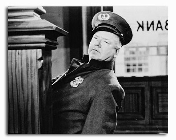 (SS2172391) W.C. Fields Movie Photo