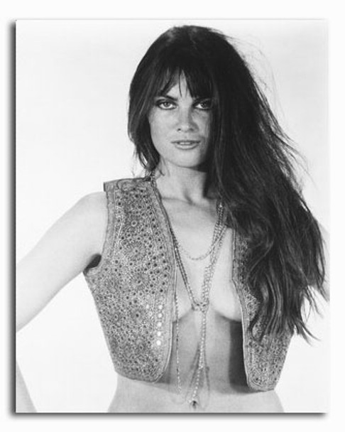 (SS2172833) Caroline Munro Movie Photo