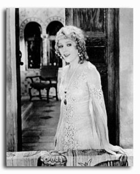 (SS2172924) Mary Pickford Movie Photo
