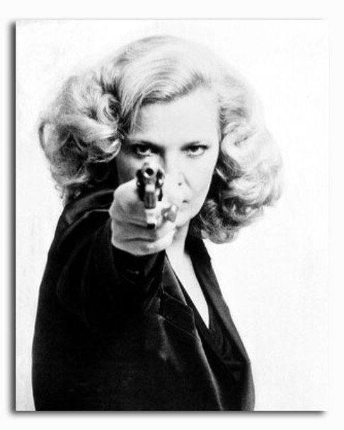 (SS2172963) Gena Rowlands  Gloria Movie Photo