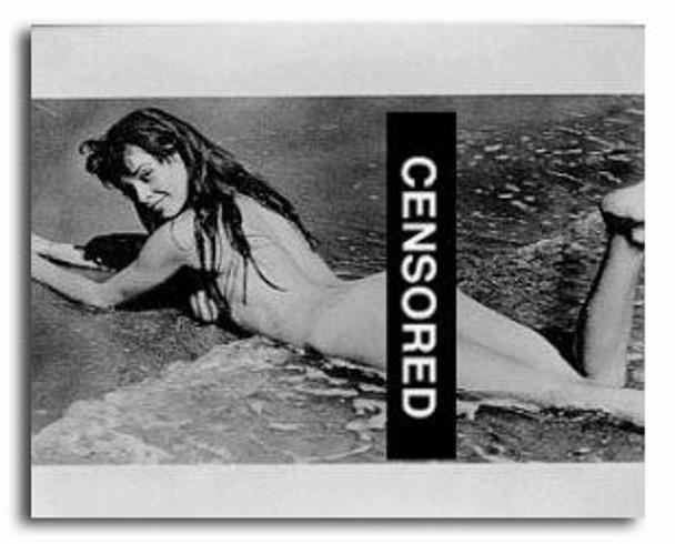 (SS2173236) Brigitte Bardot Movie Photo