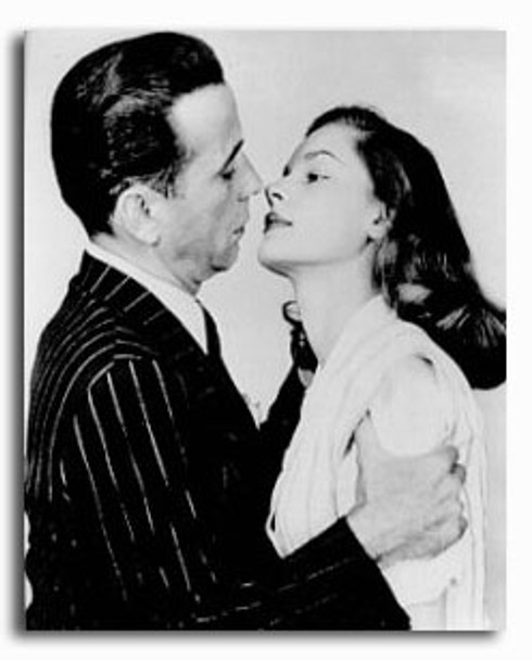 (SS2173301) Cast   The Big Sleep Movie Photo