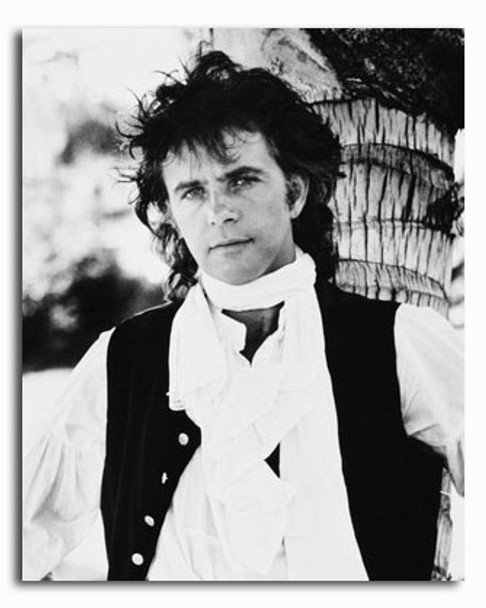 (SS2173600) David Essex Music Photo