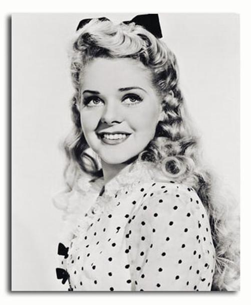 (SS2173626) Alice Faye Movie Photo