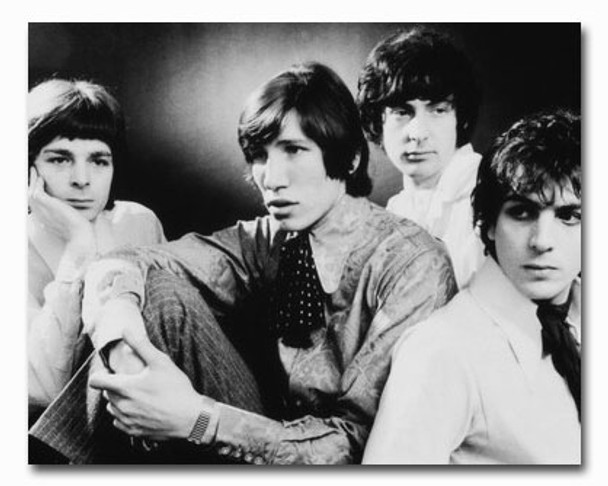 (SS2173652) Pink Floyd Music Photo