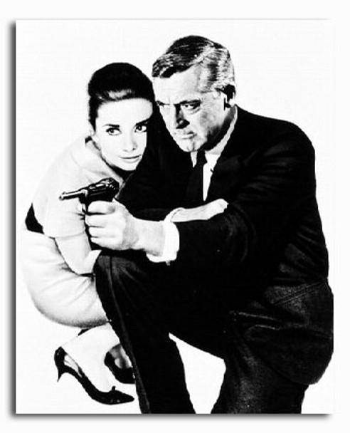 (SS2173691) Cary Grant Movie Photo